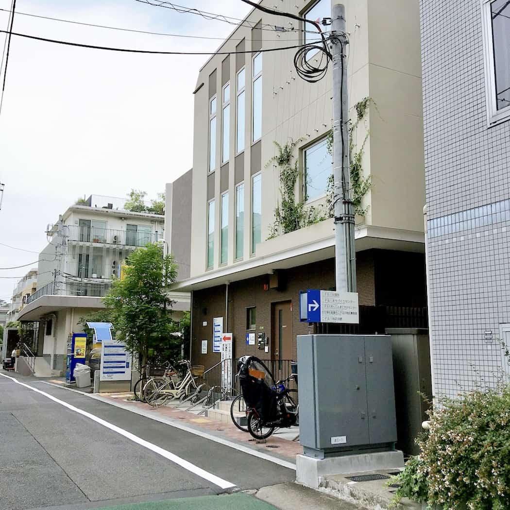 都 選挙 東京 2020 知事